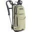 EVOC Stage Plecak 6 L oliwkowy